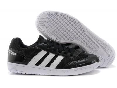 Adidas Spezial чёр.