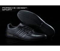 Adidas Porsche Design Typ 64 2.0 чёр