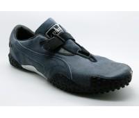 Puma Aqua Shoes '99 син.