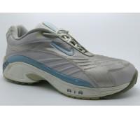 Nike Air Cross Trainer '99