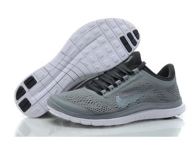 Nike Free 3.0 V5 сер.