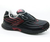Adidas Cushion Protection '99 чёр.