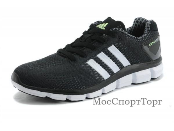 Adidas Ride Climacool чёр.  - дисконт цена