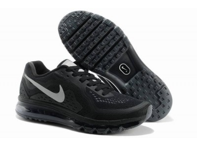 Nike Air Max 2014 чёр.