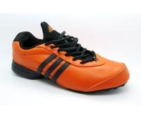 Adidas Urban Shoes '99 оранж.