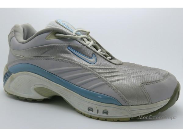 Nike Air Cross Trainer '99 - дисконт цена