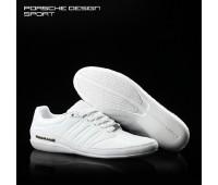 Adidas Porsche Design Typ 64 2.0 бел