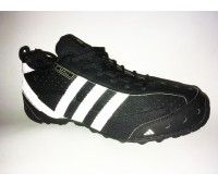 Adidas Mali '99 чёр.