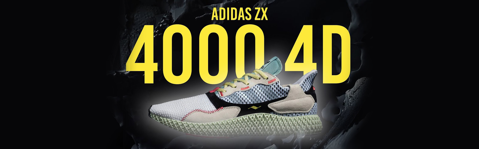 zx-4000