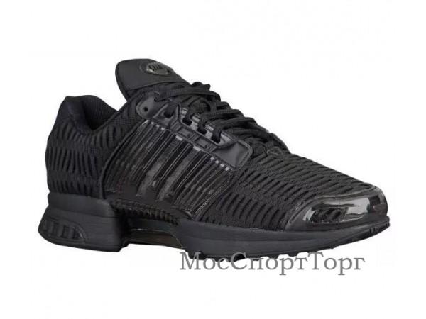 Adidas Climacool Run I чёр.  - дисконт цена