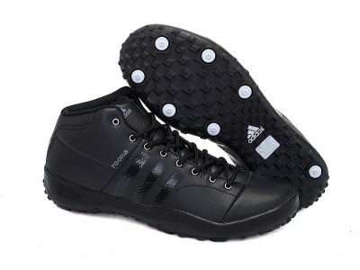 Adidas Roona Lea чёр.