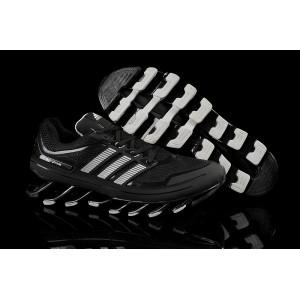 Adidas Springblade чёр.