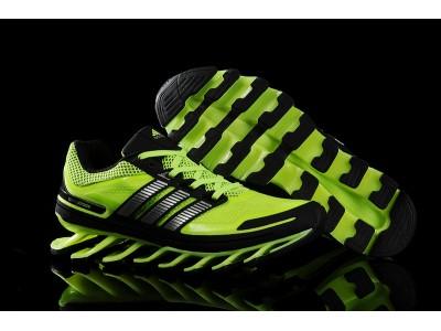 Adidas Springblade салат.