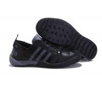 Adidas Daroga Low 2