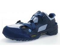 Adidas Clima Sandal '99 син.