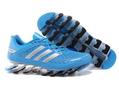 Adidas Springblade Razor син.