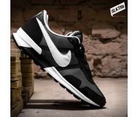 Nike Air Pegasus чёр/cep.
