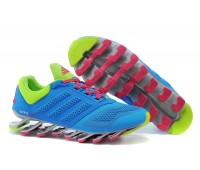 Adidas Springblade Drive-2 гол/салат.