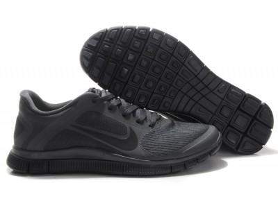 Nike Free Stripe 4.0 V3 сер.