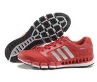 Adidas Revolution Climacool крас.