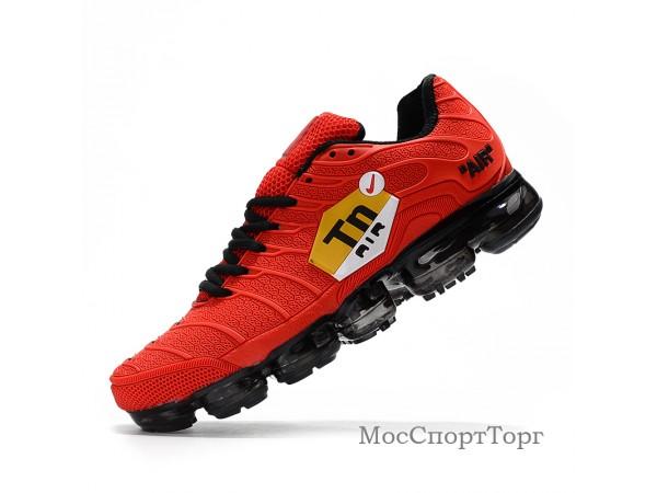 Nike Air VaporMax Plus Ns Gpx крас - дисконт цена