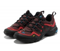 Adidas Terrex крас.