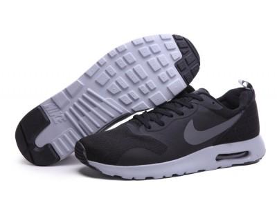 Nike Air Tavas 2015 чёр/cep.
