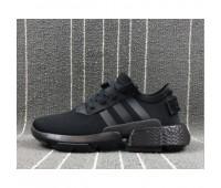 Adidas POD-S3.1 чёр