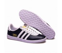 Adidas Originals Gazelle OG син.