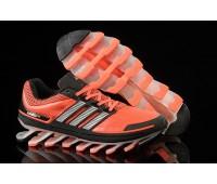 Adidas Springblade оранж.