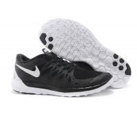 Nike Free 5.0+ v2 чёр.