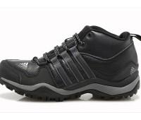 Adidas Adizero Mid