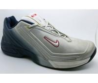 Nike Air Cross Trainer '99 сер