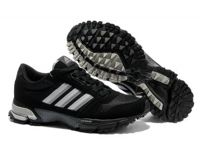 Adidas Marathon Tr 10 чёр.