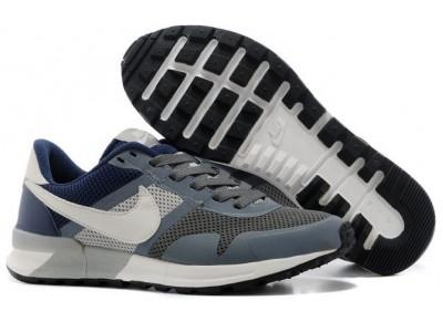 Nike Air Pegasus cep.