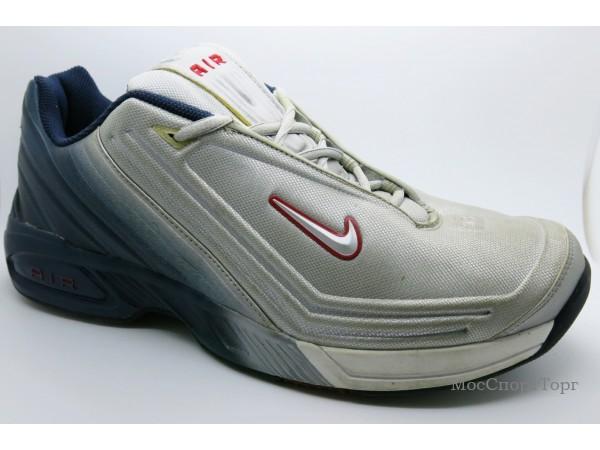 Nike Air Cross Trainer '99 сер - дисконт цена