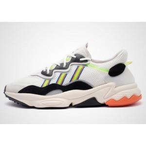 """Adidas Ozweego adiPRENE """"Era Pack"""""""