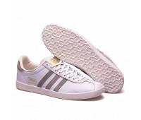 Adidas Originals Gazelle OG бел.