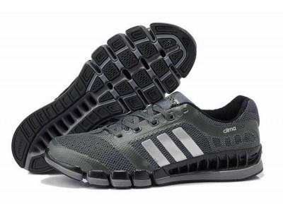 Adidas Revolution Climacool сер.