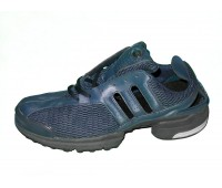 Adidas Climacool '99 син.