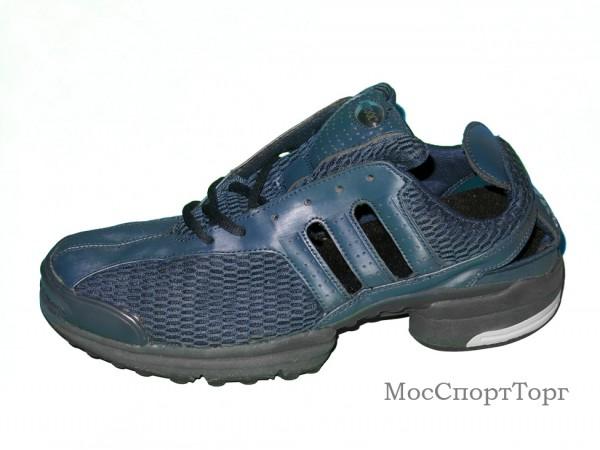 Adidas Climacool '99 син.  - дисконт цена