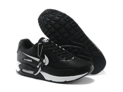 Nike Air Max 90 TPU чёр.