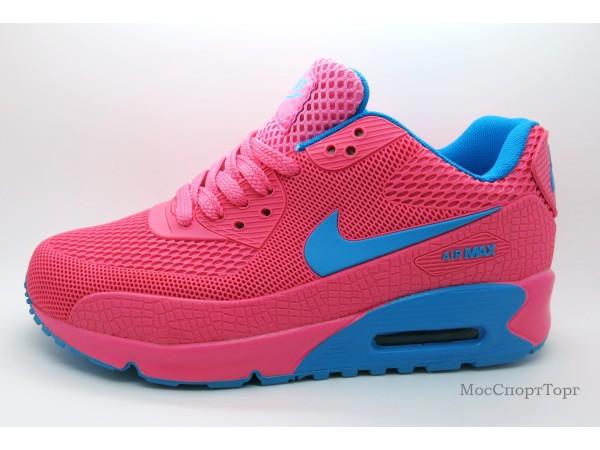 Nike Air Max 90 TPU женс. - дисконт цена