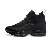 Nike Air Max 95 Sneakerboots
