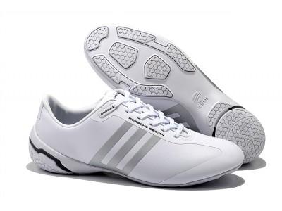 Adidas Porsche Design Elsformotion бел.
