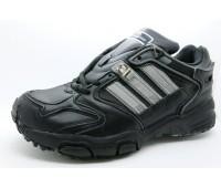 Adidas Response '99 кожа чёр.