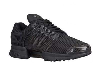 Adidas Climacool Run I чёр.