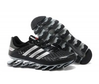 Adidas Springblade Razor чёр.