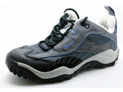 Nike Cross ACG '99 син.