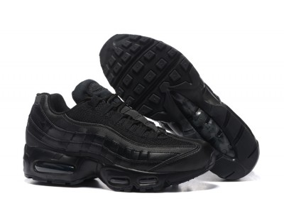 Nike Air Max 95 OG Essential